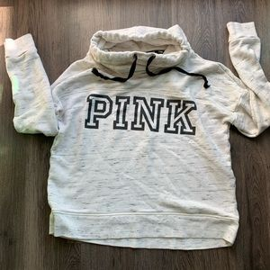 Victoria's Secret PINK Fall Sweater